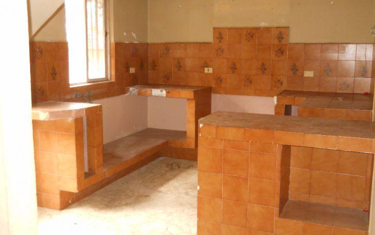 Foto de casa en venta en, topo grande iv, general escobedo, nuevo león, 1090461 no 03