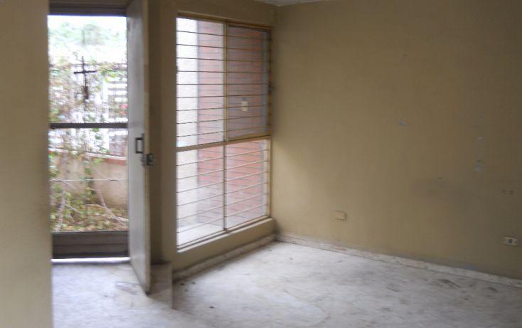 Foto de casa en venta en, topo grande iv, general escobedo, nuevo león, 1090461 no 04
