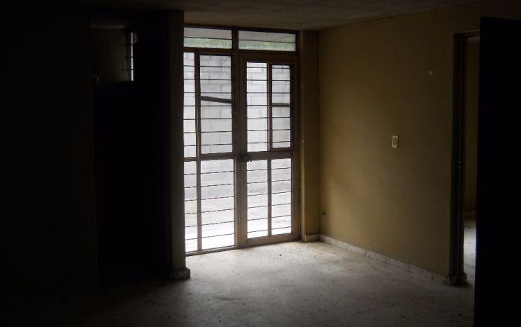 Foto de casa en venta en, topo grande iv, general escobedo, nuevo león, 1090461 no 05