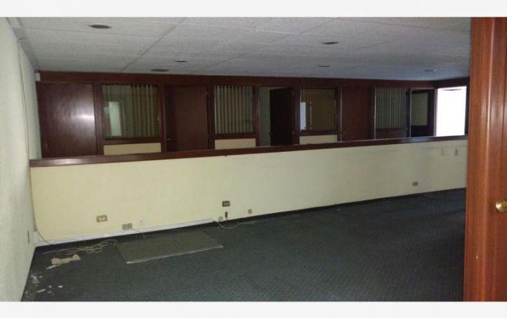 Foto de oficina en renta en torcuato tasso, polanco v sección, miguel hidalgo, df, 1655982 no 01