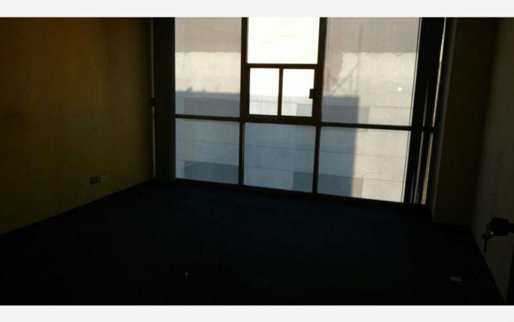 Foto de oficina en renta en torcuato tasso, polanco v sección, miguel hidalgo, df, 1655982 no 02
