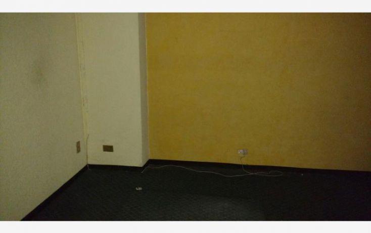 Foto de oficina en renta en torcuato tasso, polanco v sección, miguel hidalgo, df, 1655982 no 03