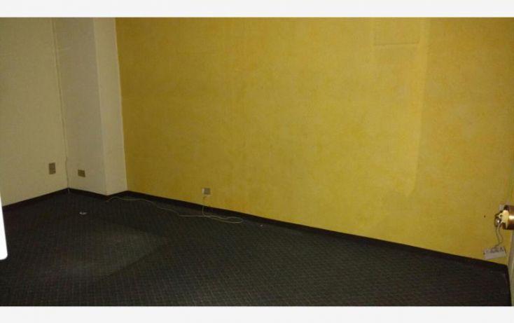 Foto de oficina en renta en torcuato tasso, polanco v sección, miguel hidalgo, df, 1655982 no 04