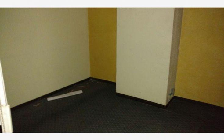 Foto de oficina en renta en torcuato tasso, polanco v sección, miguel hidalgo, df, 1655982 no 06