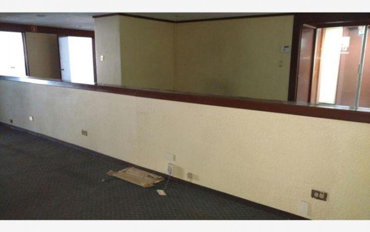 Foto de oficina en renta en torcuato tasso, polanco v sección, miguel hidalgo, df, 1655982 no 07