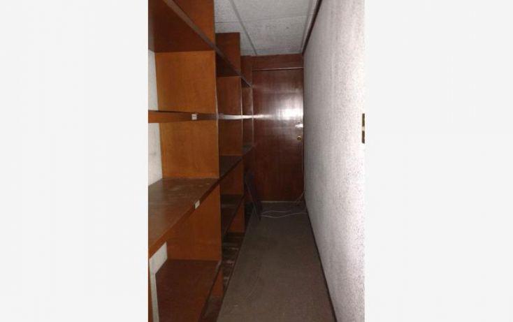Foto de oficina en renta en torcuato tasso, polanco v sección, miguel hidalgo, df, 1655982 no 08