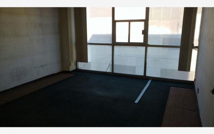 Foto de oficina en renta en torcuato tasso, polanco v sección, miguel hidalgo, df, 1655982 no 10