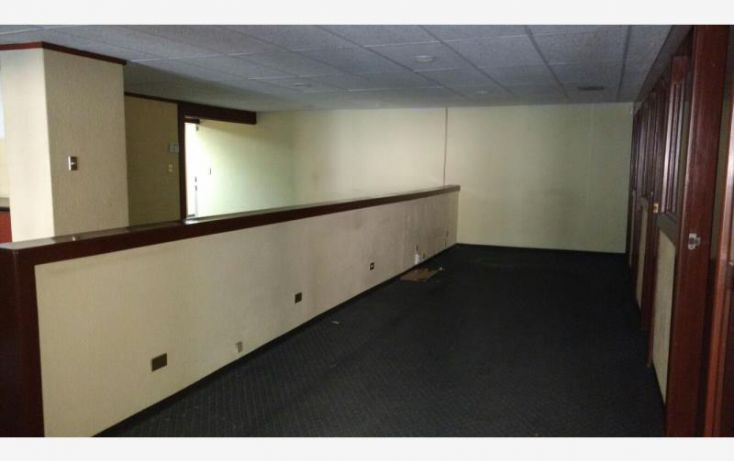 Foto de oficina en renta en torcuato tasso, polanco v sección, miguel hidalgo, df, 1655982 no 11