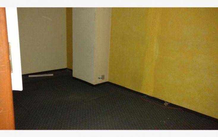 Foto de oficina en renta en torcuato tasso, polanco v sección, miguel hidalgo, df, 1655982 no 12