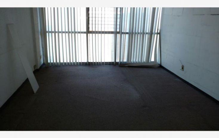 Foto de oficina en renta en torcuato tasso, polanco v sección, miguel hidalgo, df, 1655982 no 13