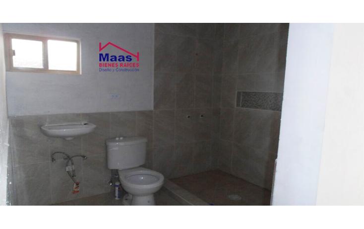 Foto de casa en venta en  , toribio ortega, chihuahua, chihuahua, 1666712 No. 03