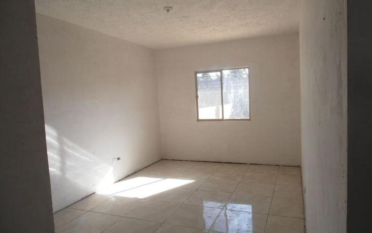 Foto de casa en venta en  , toribio ortega, chihuahua, chihuahua, 1666712 No. 05