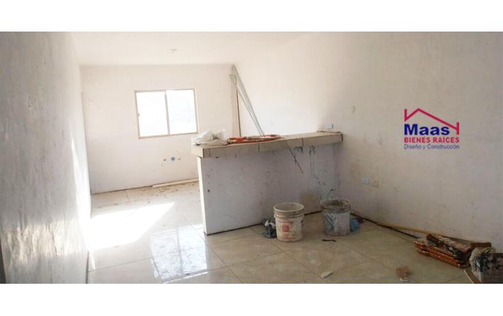 Foto de casa en venta en  , toribio ortega, chihuahua, chihuahua, 1666712 No. 06