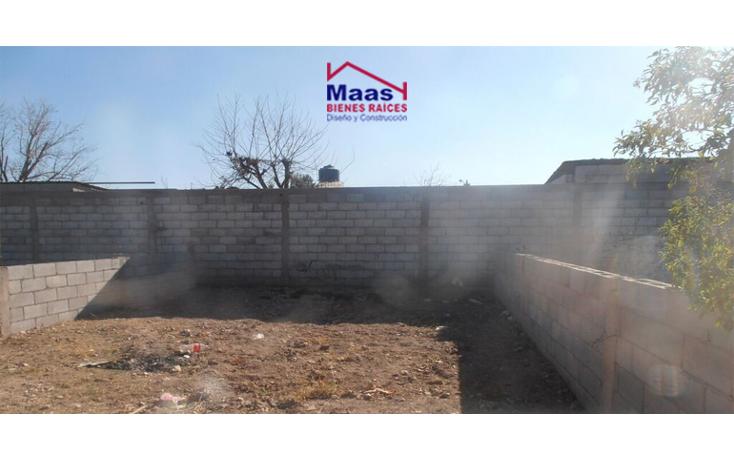 Foto de casa en venta en  , toribio ortega, chihuahua, chihuahua, 1666712 No. 07