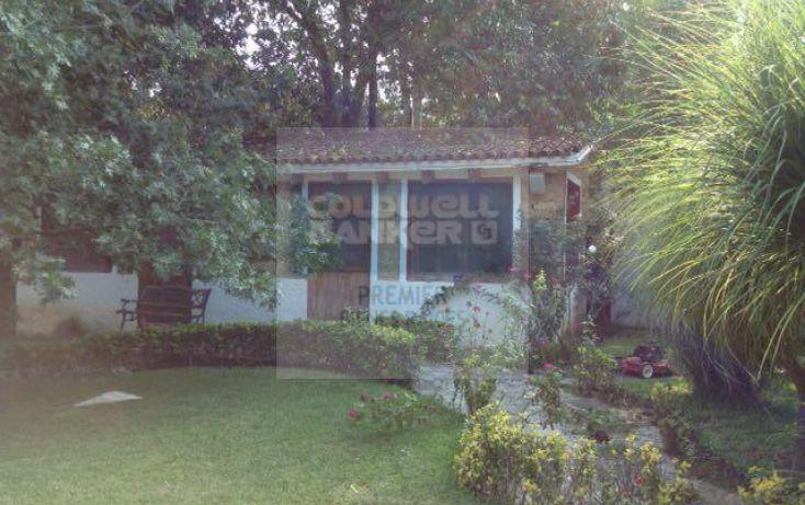 Foto de rancho en venta en toribio rodriguez, santiago centro, santiago, nuevo león, 1588136 no 02