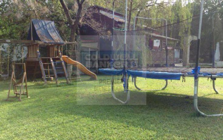 Foto de rancho en venta en toribio rodriguez, santiago centro, santiago, nuevo león, 1588136 no 03