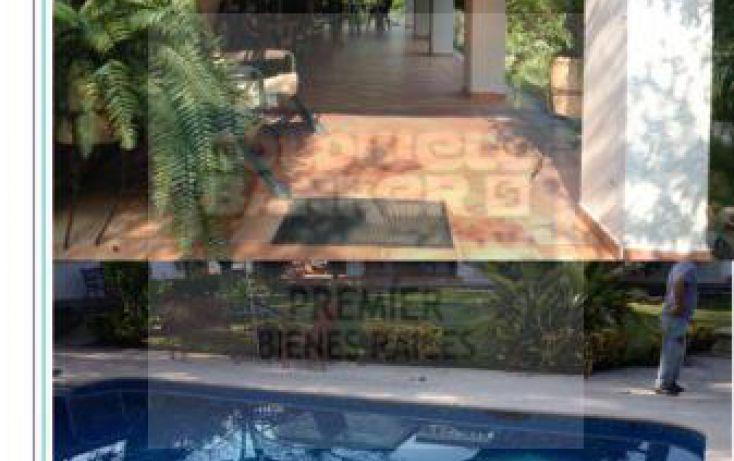 Foto de rancho en venta en toribio rodriguez, santiago centro, santiago, nuevo león, 1588136 no 04