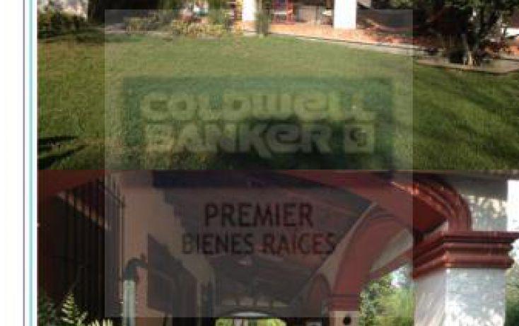 Foto de rancho en venta en toribio rodriguez, santiago centro, santiago, nuevo león, 1588136 no 05