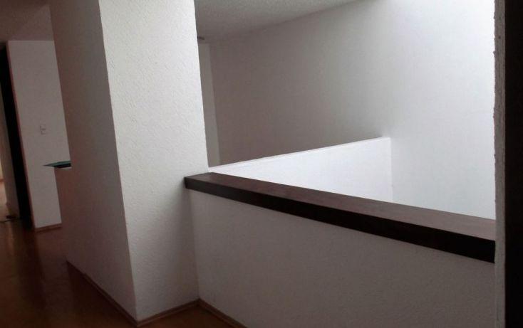Foto de casa en renta en, toriello guerra, tlalpan, df, 1059109 no 09