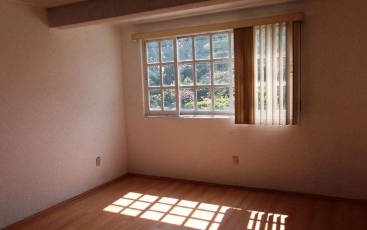 Foto de casa en renta en, toriello guerra, tlalpan, df, 1059109 no 10