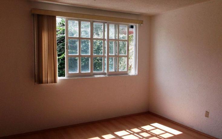 Foto de casa en renta en, toriello guerra, tlalpan, df, 1059109 no 11