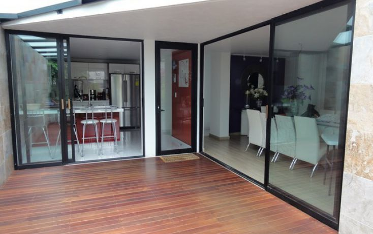 Foto de casa en venta en, toriello guerra, tlalpan, df, 1284585 no 05