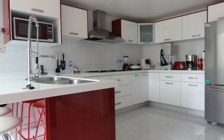 Foto de casa en venta en, toriello guerra, tlalpan, df, 1284585 no 06