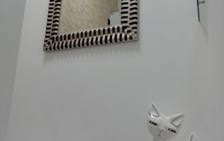 Foto de casa en venta en, toriello guerra, tlalpan, df, 1284585 no 10
