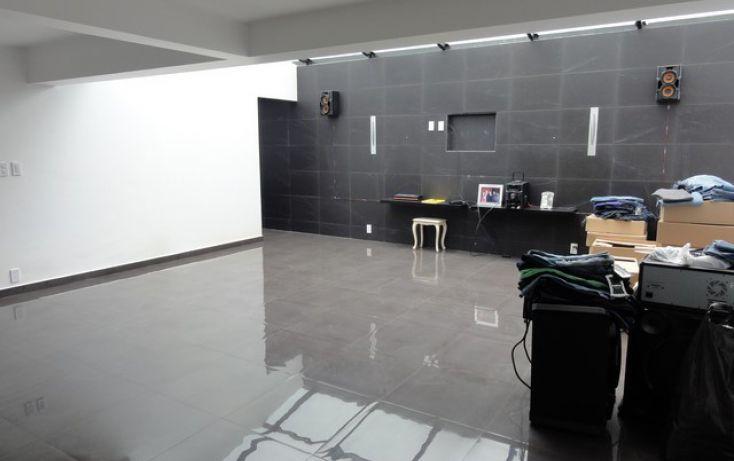 Foto de casa en venta en, toriello guerra, tlalpan, df, 1284585 no 14