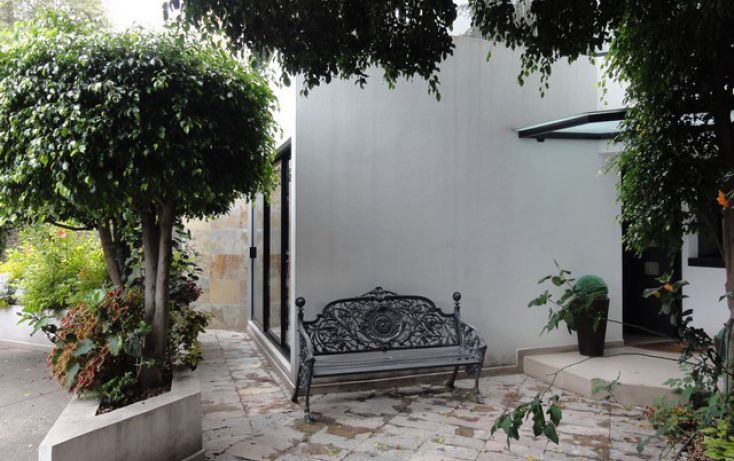 Foto de casa en venta en, toriello guerra, tlalpan, df, 1284585 no 16