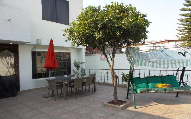 Foto de casa en venta en, toriello guerra, tlalpan, df, 1671235 no 01