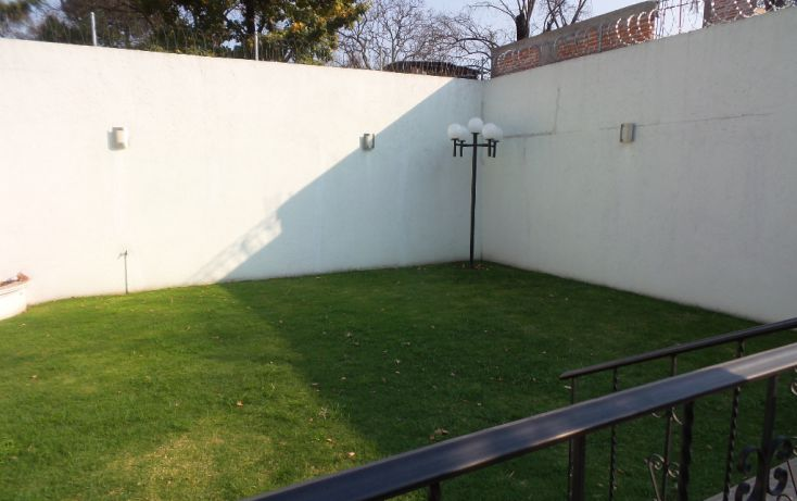 Foto de casa en venta en, toriello guerra, tlalpan, df, 1671235 no 02