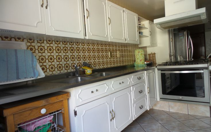 Foto de casa en venta en, toriello guerra, tlalpan, df, 1671235 no 06