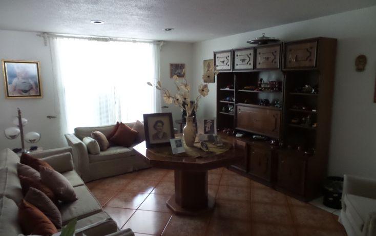 Foto de casa en venta en, toriello guerra, tlalpan, df, 1671235 no 07
