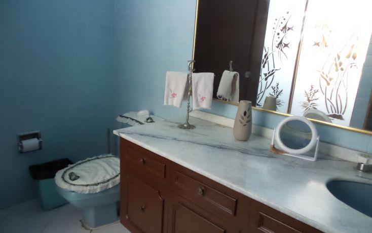 Foto de casa en venta en, toriello guerra, tlalpan, df, 1671235 no 08