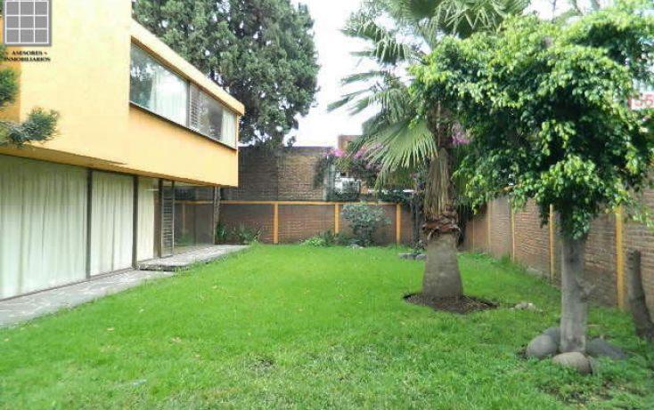Foto de casa en renta en, toriello guerra, tlalpan, df, 1683873 no 02