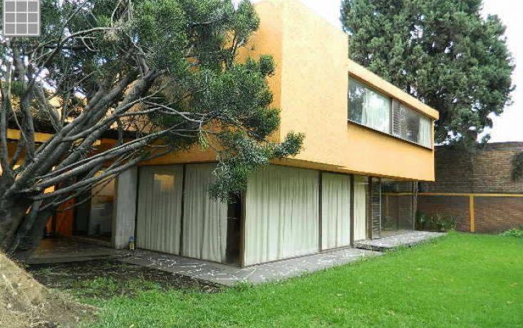 Foto de casa en renta en, toriello guerra, tlalpan, df, 1683873 no 03