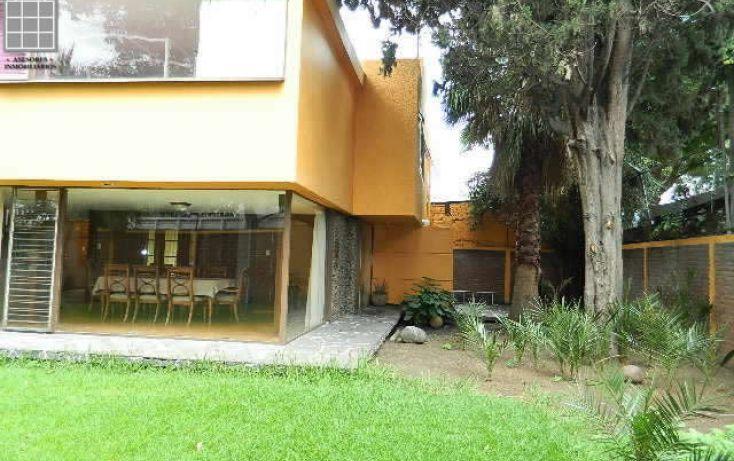 Foto de casa en renta en, toriello guerra, tlalpan, df, 1683873 no 04