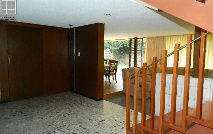 Foto de casa en renta en, toriello guerra, tlalpan, df, 1683873 no 07