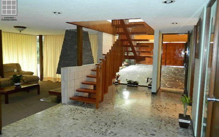 Foto de casa en renta en, toriello guerra, tlalpan, df, 1683873 no 08