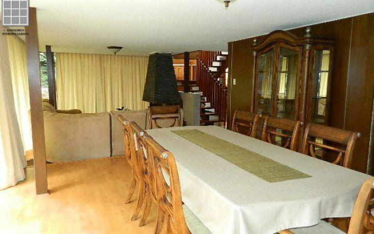 Foto de casa en renta en, toriello guerra, tlalpan, df, 1683873 no 11