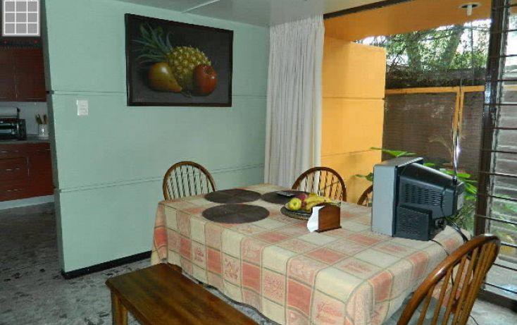 Foto de casa en renta en, toriello guerra, tlalpan, df, 1683873 no 12
