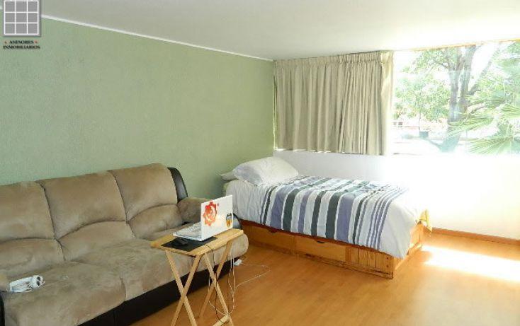 Foto de casa en renta en, toriello guerra, tlalpan, df, 1683873 no 14