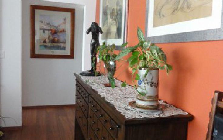 Foto de departamento en venta en, toriello guerra, tlalpan, df, 1743109 no 22
