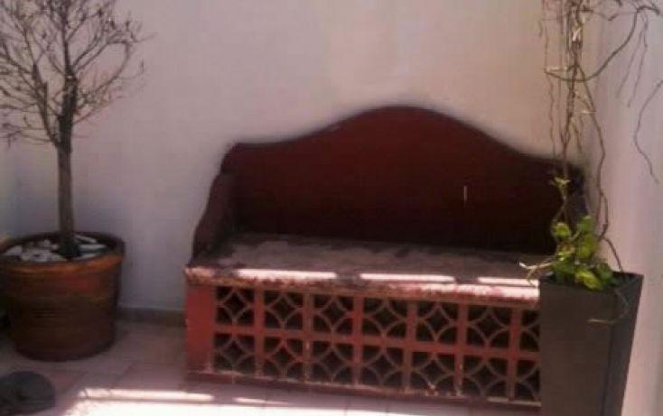 Foto de casa en condominio en renta en, toriello guerra, tlalpan, df, 1868773 no 07