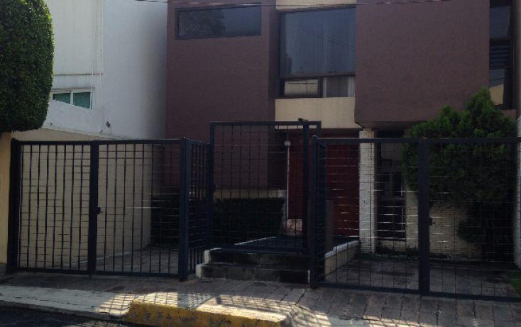 Foto de casa en condominio en renta en, toriello guerra, tlalpan, df, 1949082 no 01