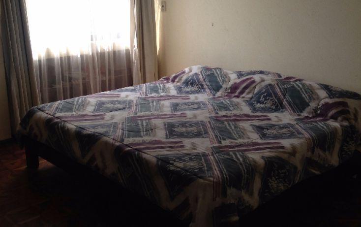 Foto de casa en condominio en renta en, toriello guerra, tlalpan, df, 1949082 no 03