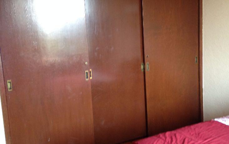 Foto de casa en condominio en renta en, toriello guerra, tlalpan, df, 1949082 no 05