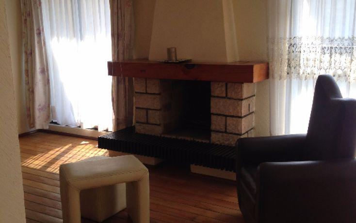 Foto de casa en condominio en renta en, toriello guerra, tlalpan, df, 1949082 no 07