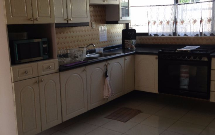 Foto de casa en condominio en renta en, toriello guerra, tlalpan, df, 1949082 no 08